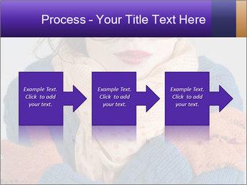 0000084680 PowerPoint Template - Slide 88