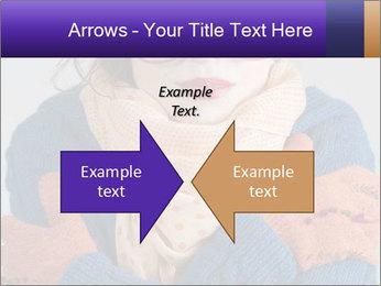 0000084680 PowerPoint Template - Slide 90