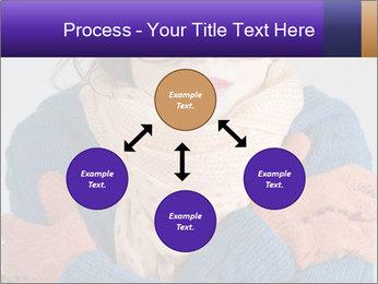 0000084680 PowerPoint Template - Slide 91