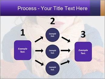 0000084680 PowerPoint Template - Slide 92