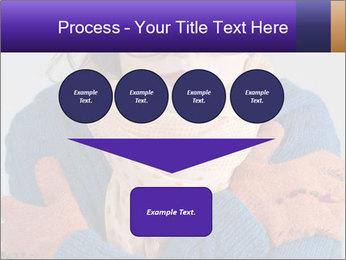 0000084680 PowerPoint Template - Slide 93