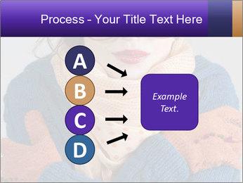 0000084680 PowerPoint Template - Slide 94