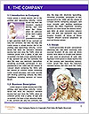 0000084680 Word Templates - Page 3