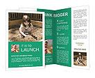 0000084681 Brochure Templates