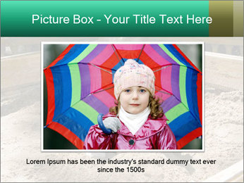 0000084681 PowerPoint Template - Slide 15