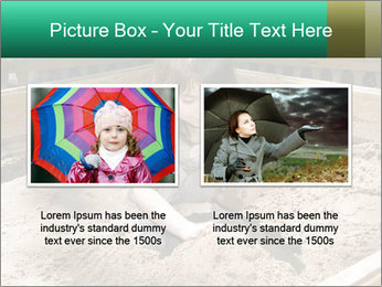 0000084681 PowerPoint Template - Slide 18