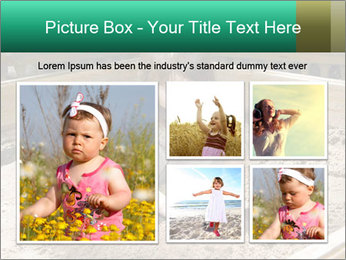 0000084681 PowerPoint Template - Slide 19