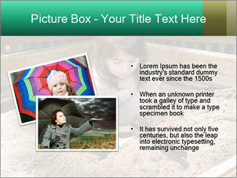 0000084681 PowerPoint Templates - Slide 20