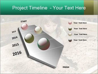 0000084681 PowerPoint Template - Slide 26