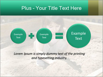 0000084681 PowerPoint Template - Slide 75