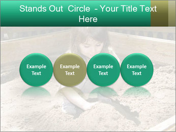 0000084681 PowerPoint Templates - Slide 76