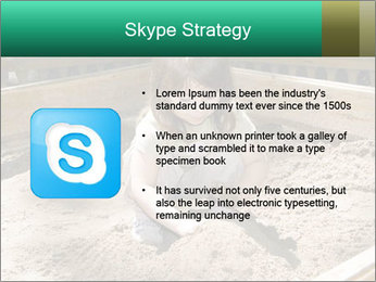 0000084681 PowerPoint Template - Slide 8