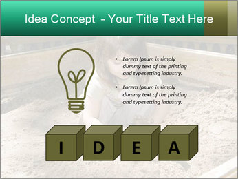 0000084681 PowerPoint Template - Slide 80