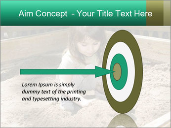 0000084681 PowerPoint Template - Slide 83