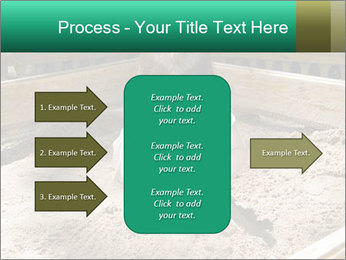 0000084681 PowerPoint Templates - Slide 85