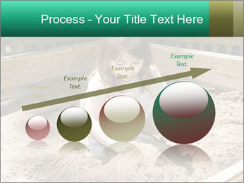 0000084681 PowerPoint Template - Slide 87