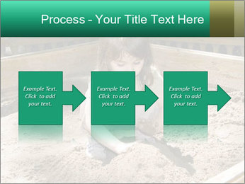 0000084681 PowerPoint Templates - Slide 88