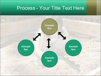 0000084681 PowerPoint Template - Slide 91