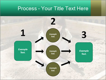 0000084681 PowerPoint Template - Slide 92