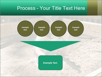 0000084681 PowerPoint Template - Slide 93