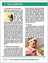 0000084681 Word Templates - Page 3