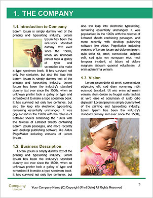 0000084681 Word Template - Page 3