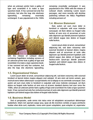 0000084681 Word Template - Page 4