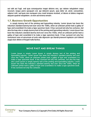 0000084681 Word Template - Page 5