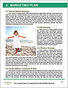 0000084681 Word Templates - Page 8