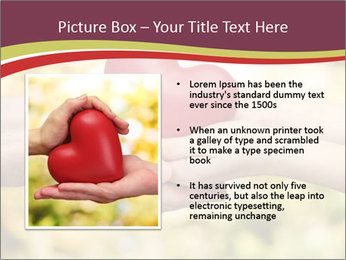 0000084682 PowerPoint Template - Slide 13