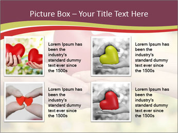 0000084682 PowerPoint Template - Slide 14