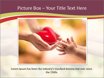 0000084682 PowerPoint Template - Slide 15