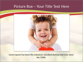 0000084682 PowerPoint Template - Slide 16