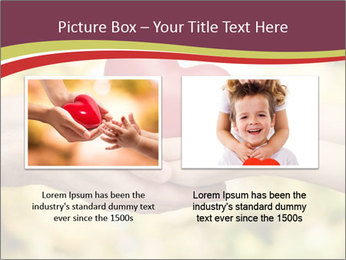 0000084682 PowerPoint Template - Slide 18