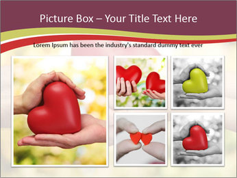 0000084682 PowerPoint Template - Slide 19
