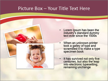 0000084682 PowerPoint Template - Slide 20