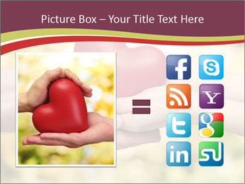 0000084682 PowerPoint Template - Slide 21
