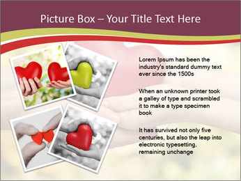 0000084682 PowerPoint Template - Slide 23