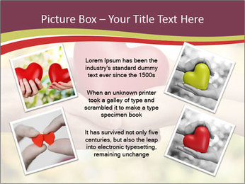 0000084682 PowerPoint Template - Slide 24