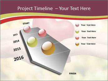0000084682 PowerPoint Template - Slide 26
