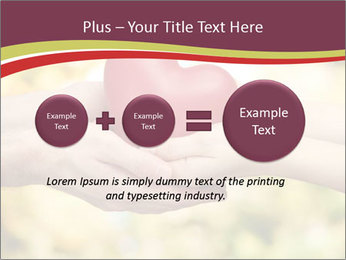 0000084682 PowerPoint Template - Slide 75