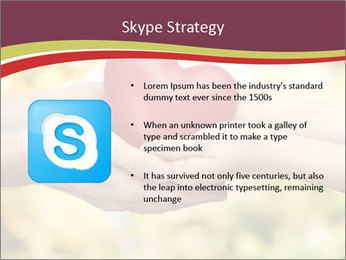 0000084682 PowerPoint Template - Slide 8