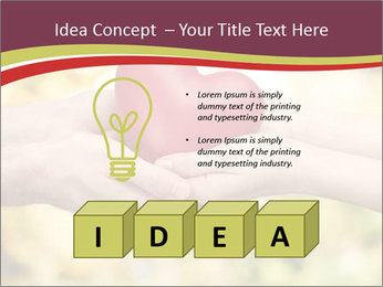 0000084682 PowerPoint Template - Slide 80