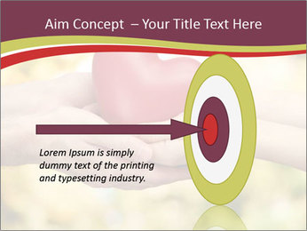 0000084682 PowerPoint Template - Slide 83