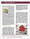 0000084682 Word Template - Page 3