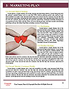 0000084682 Word Template - Page 8