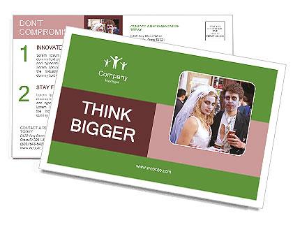 0000084683 Postcard Templates