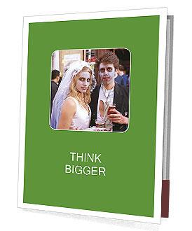 0000084683 Presentation Folder