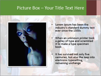 0000084683 PowerPoint Templates - Slide 13