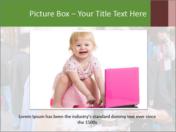0000084683 PowerPoint Template - Slide 15